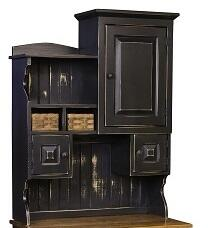Chelsea Home Furniture 4650096BBMC