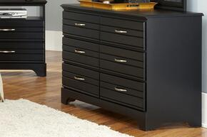 Carolina Furniture 505600