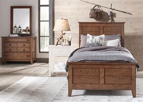 Liberty Furniture 175YBRTPBDM
