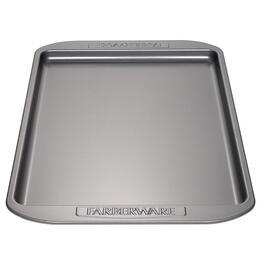 Farberware 52100