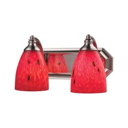 ELK Lighting 5702NFR