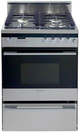 Fisher Paykel OR24SDPWGX1