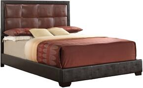 Glory Furniture G2582QBUP