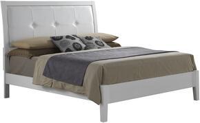 Glory Furniture G1275AQB
