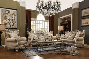 Acme Furniture 51040SLC