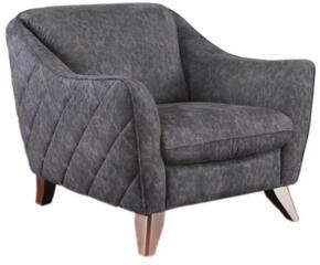 Acme Furniture 52612