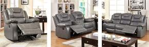 Furniture of America CM6813SLR