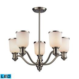 ELK Lighting 661635LED