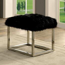 Furniture of America CMBN6409BKS