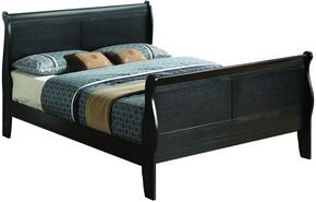 Glory Furniture G3150EKB3