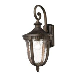 ELK Lighting 270011
