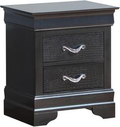 Glory Furniture G6550N