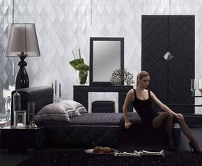 VIG Furniture VGSLESERENADEEK