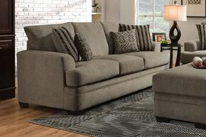 Chelsea Home Furniture 1836531664SCP