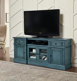 Progressive Furniture E79972