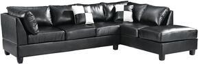 Glory Furniture G643BSC