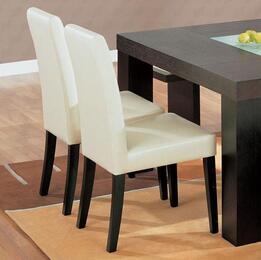 Global Furniture USA G020DCPU019