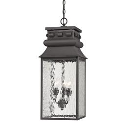 ELK Lighting 470663