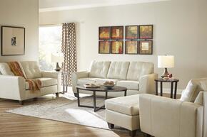 Lane Furniture 202403CREAMSPLCO