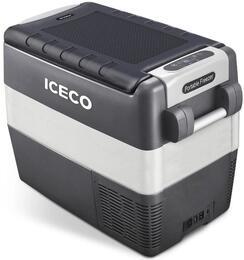 Iceco JP50