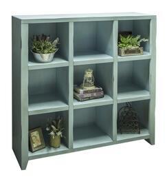 Legends Furniture CA6203RBL