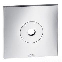 Axor 27419820