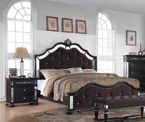 Myco Furniture KE160QN