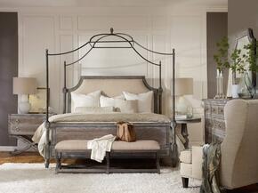 Hooker Furniture 5701KUBNBTDM