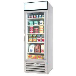 Beverage-Air MMR231WLED