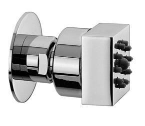 Jewel Faucets I0013540
