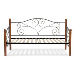 Fashion Bed Group B50337