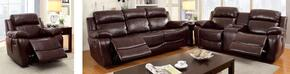Furniture of America CM6312SLR