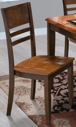New Classic Home Furnishings 4015022T