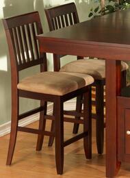 New Classic Home Furnishings 040705020