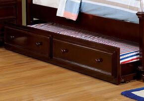 Furniture of America CM7155EXTRUNDLE