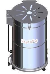 Skyfood DAL6