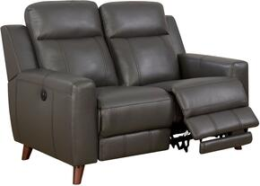 Furniture of America CM6804LV