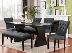 Acme Furniture 71515T4GCB
