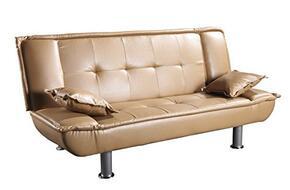 Glory Furniture G135S