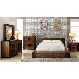Furniture of America CM7628CKBDMCN
