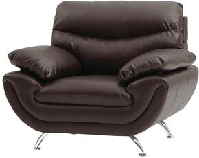 Glory Furniture G433C