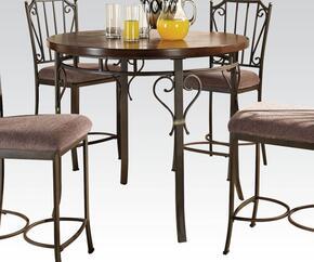Acme Furniture 70690