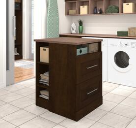 Bestar Furniture 261681169