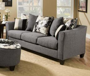 Chelsea Home Furniture 42630003S