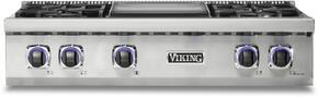 Viking VRT7364G