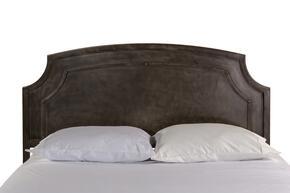 Hillsdale Furniture 1795670