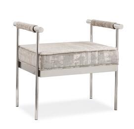 TOV Furniture TOVOC3713