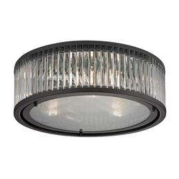 ELK Lighting 461333