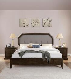Acme Furniture 24090Q2N
