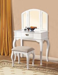 Acme Furniture 90101
